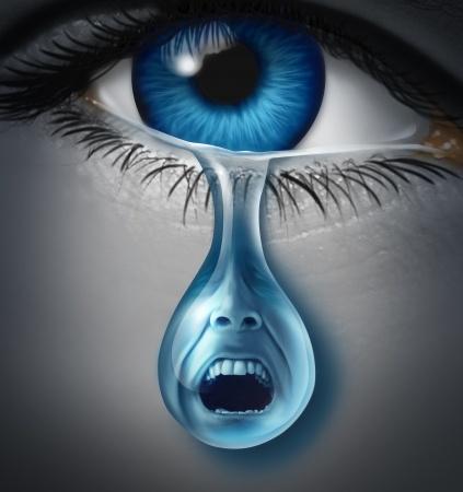 grief, healing, spirituality