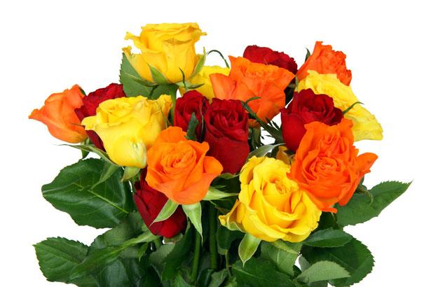 bouquetformom