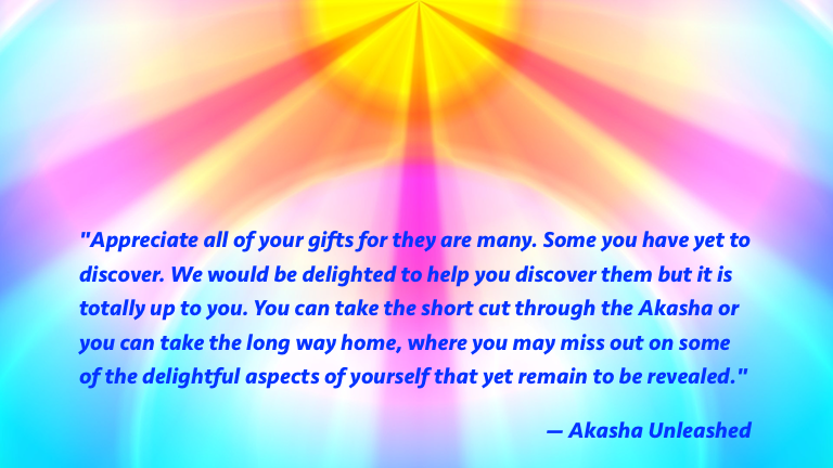 legendary akashic records, akasha unleashed, the answer diva, debbra lupien, manifesting, karma, energetic alignment