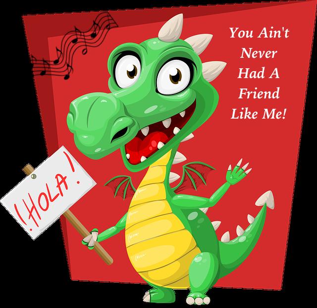 singing dragon the magic happens now debbra lupien akasha unleashed