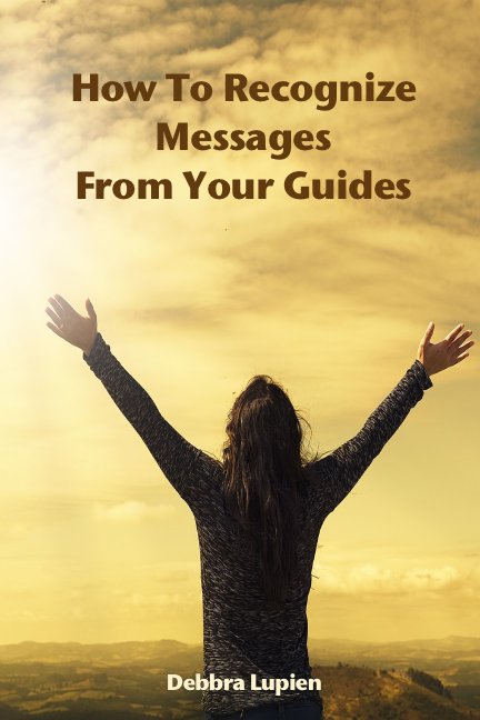 free ebook guide messages akashic records